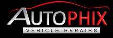 Autophix Logo
