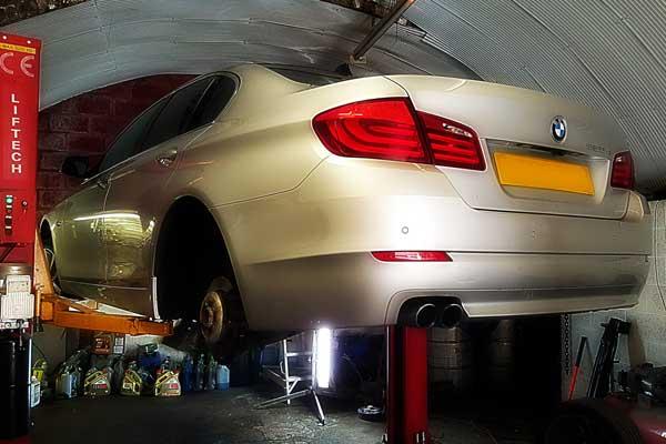 autophix vehicle repair
