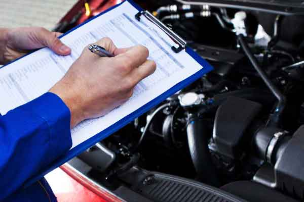 autophix vehicle repair car inspection