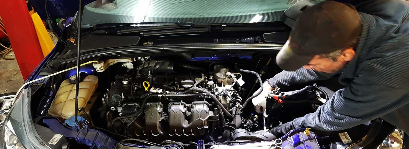 autophix vehicle repair car-engine-fixing